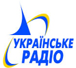 Sound Recording House of Ukrainian Radio