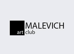Art club Malevich
