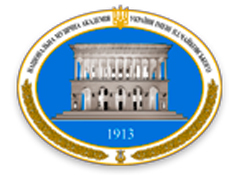 Tchaikovsky National Music Academy of Ukraine