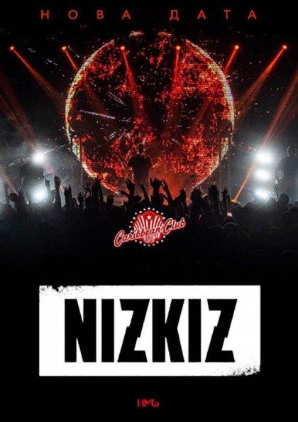 Nizkiz