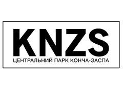 Koncha Zaspa Park