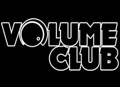 Volume Club