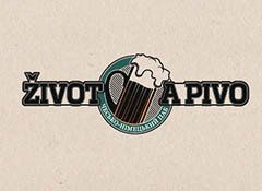 Život A Pivo