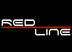 Red Line (Ред Лайн)