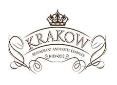 Ресторанно готельний комплекс «Краків»