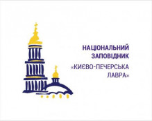 """""""Музей Лавра, к.25"""""""