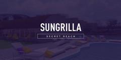 Sungrilla Secret Beach