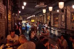 Sklad Bar