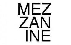 Клуб MEZZANINE