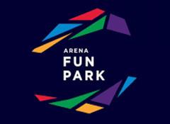 ARENA FUN PARK