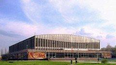 Ледовый дворец спорта (Северодонецк)