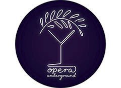 Opera underground