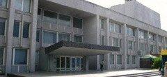 Культурно-спортивний центр «Шинник»