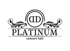 Concert Hall «Platinum»