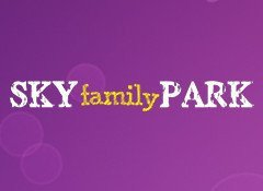 Sky Family Park (Скай Фемили Парк)