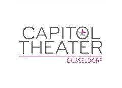 Capitol Theater (Düsseldorf)