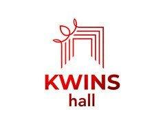 KWINS hall