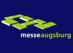 Messe Augsburg (ASMV GmbH)