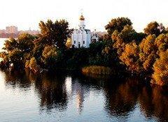 Monastirs'kij Ostrіv