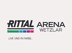 Rittal Arena Wetzlar