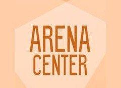 Кіноконцертний зал «Арена-центр»