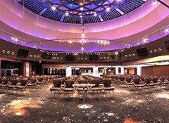 Grand Hall «Khreschatyk»