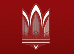 National organ and chamber music hall of Ukraine