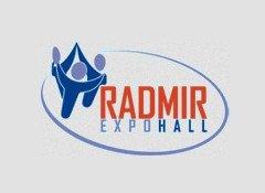Radmir Expohall
