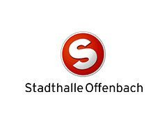 Stadthalle Offenbach