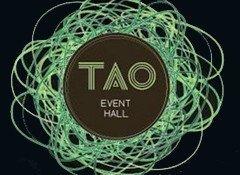ТAО Event Hall