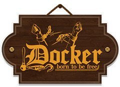 Докер Паб (Docker Pub)