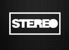Stereo Plaza (Стереоплаза)