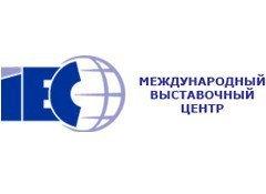 Міжнародний Виставковий Центр (МВЦ)