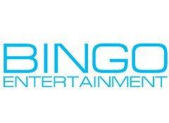 Club «Bingo»