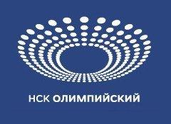 Olimpiyskiy NSC