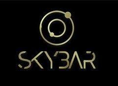 SkyBar (Скай Бар)