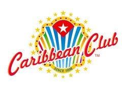Caribbean Club (Карибиан Клаб)