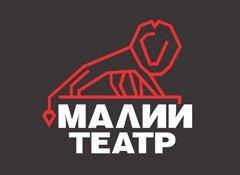 Украинский малый драматический театр