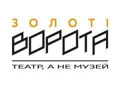 Kyiv Theater «ZOLOTІ VOROTA»