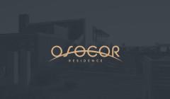 Osocor Residence