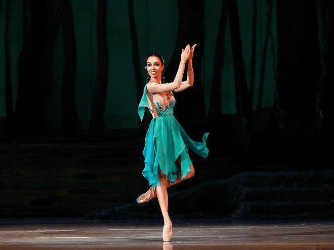 ТЕАТР Ballet open Space-3