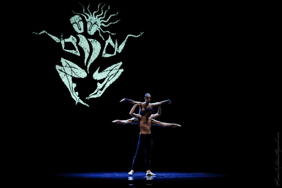 ТЕАТР Ballet open Space-4