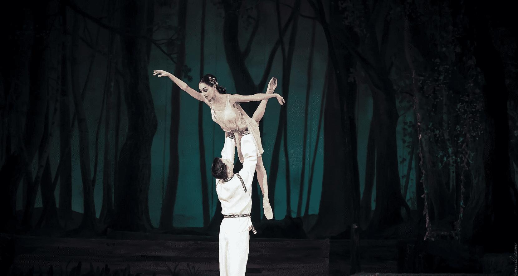 ТЕАТР Ballet open Space-5