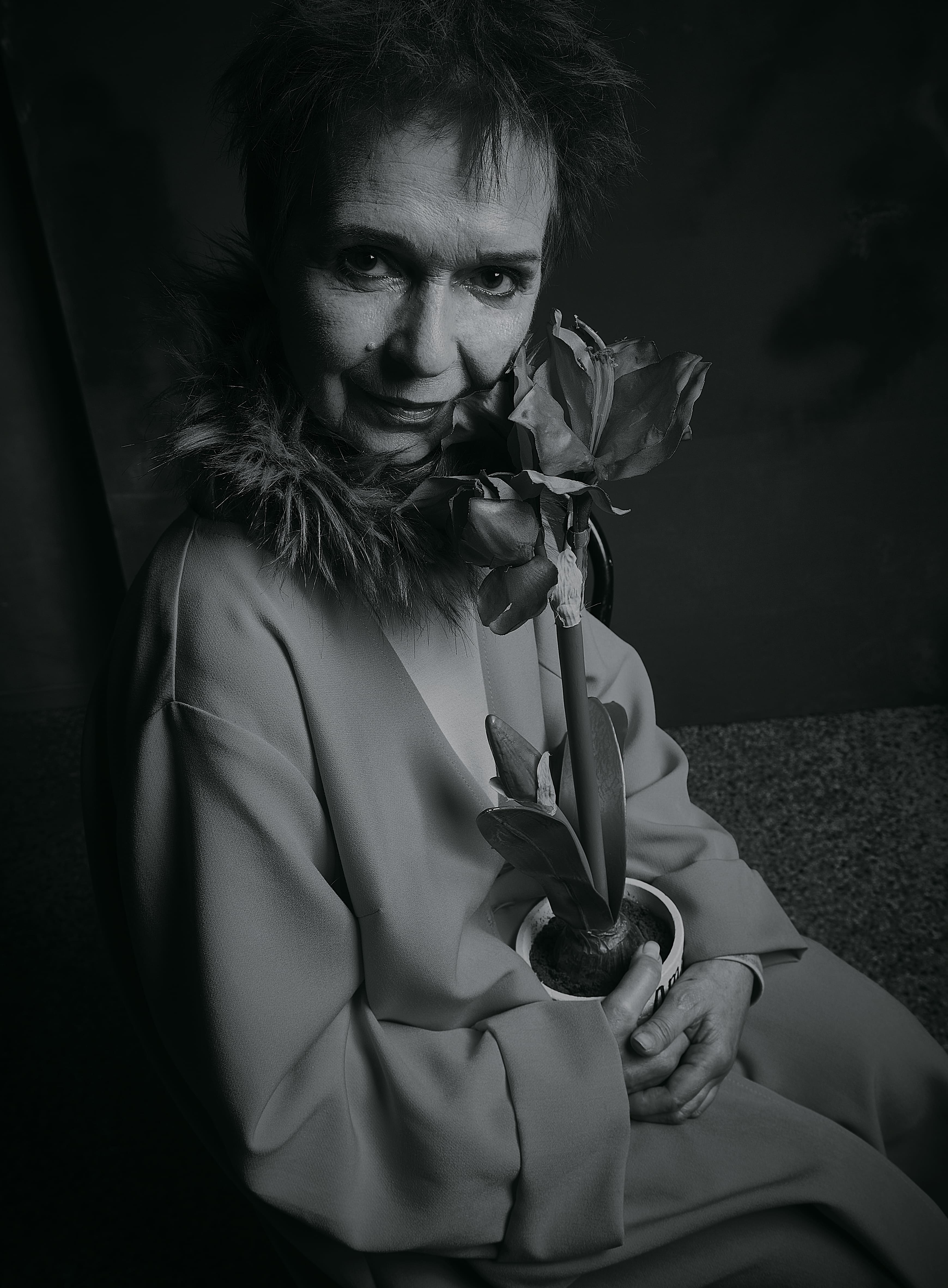 ТЕАТР Спостерігач-14