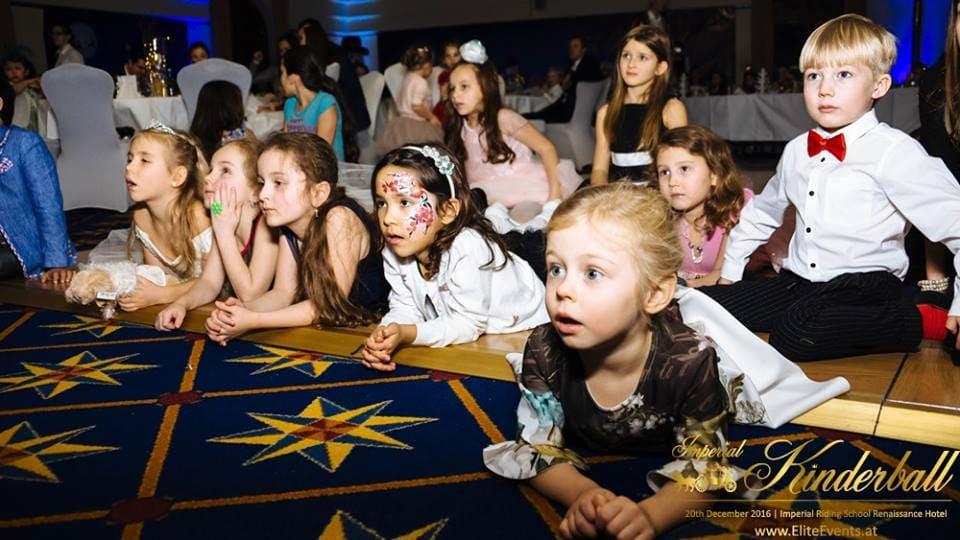 FOR KIDS Волшебная сказка-мюзикл «Рапунцель. Новогодние чудеса »-6